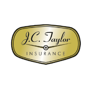 Carrier-JC-Taylor