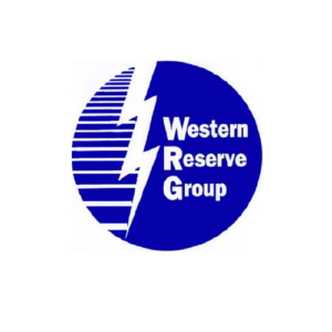 Carrier-Western-Reserve-Group