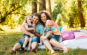 Family-Together-Blurred