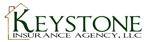 Keystone Insurance Agency, LLC