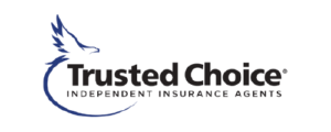 Partner Trusted Choice