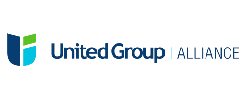 Partner United Group Alliance