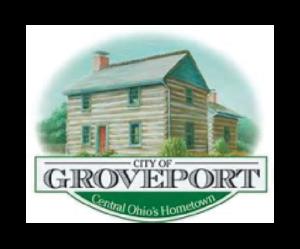 Groveport